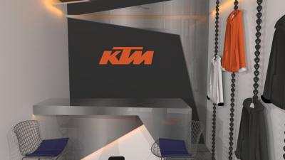 ktm-mimari-1